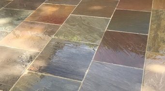 stone-cleaning-surrey